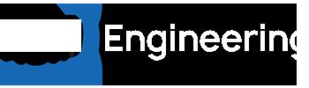 RCM Engineering Group